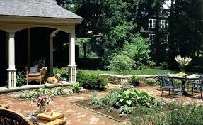 fresh merrifield garden center or merrifield garden center garden center landscape farmhouse with brick path merrifield inspirational merrifield garden