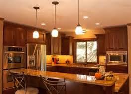 recessed lighting kitchen.  recessed tapesiicom recessed lighting kitchen pictures intended