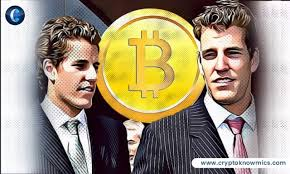 In september 2013, they brought down silk road, the infamous dark web drug bazaar, and seized 144,000 bitcoin owned by the site's operator ross ulbricht, better known as, dread pirate roberts. Meet The Top Bitcoin Billionaires Who Made Fortune Within A Short Time