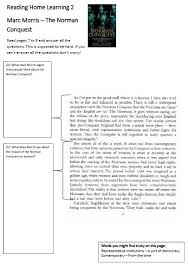 write an essay proposal partnership