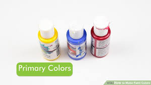 stainer colour mixing chart lewisburg
