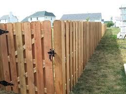 wood fence gate latch privacy fence gate latch image of wood fence gate hardware latch privacy