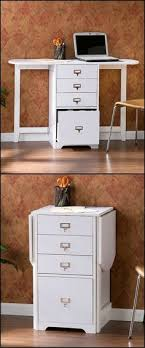 best space saving furniture. Pinspiration For Turning My Red \ Best Space Saving Furniture