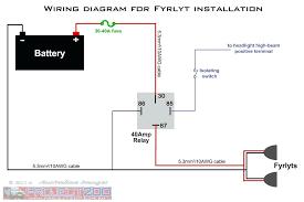 ge rr7 wiring diagram wiring diagram ge rr7 relay wiring diagram ge rr7 wiring diagram images of relay wiring diagram how to wire a light switch ge ge rr7 wiring diagram ge rr7 relay wiring diagram