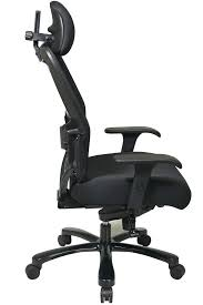 office star professional air grid deluxe task chair. Amazing Office Star Professional Air Grid Deluxe Task Chair With 63 37a773hm Dual Layer M