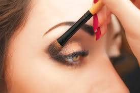 eye makeup mistakes that make you look older