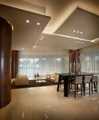 Small Picture Other Architectural Ceiling Designs Nice On Other And Ceiling