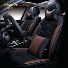 2016 honda accord seat covers accord coupe touring in 2016