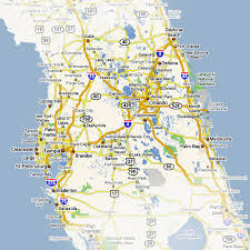 map of orlando area florida you can see a map of many places on Map Of Orlando Area service coverage area iss mechanical map of orlando area zip codes