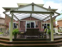 patio cover. Archadeck Of West Central \u0026 Southwest Ohio Is Your Local Lumon Patio Cover  Distributor! Patio Cover