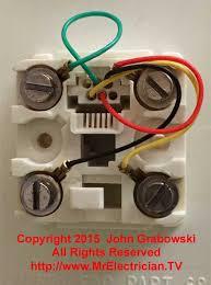 dayton motor wiring color code dayton image wiring baldor motors wiring diagram images on dayton motor wiring color code