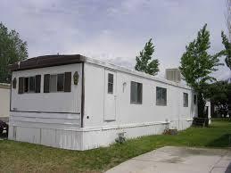 Mobile Homes For Rent In Salt Lake City Utah