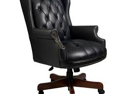 Office Chairs With Arms And Wheels Office Chair Marvelous All Office Chairs Adjustable Chair Lumbar
