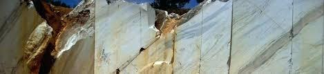sylacauga marble countertops
