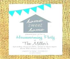 Housewarming Card Templates Housewarming Party Card Messages Mymuso Co