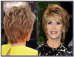 haircut styles for thin hair haircut styles for hair hair style and color for