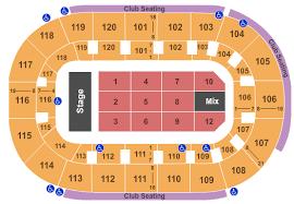 Alabama Hertz Arena Tickets Red Hot Seats