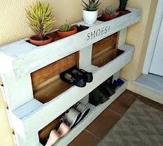 outdoor shoe cabinet unusual shoe storage ideas the best outdoor shoe storage ideas on shoe rack outdoor shoe cabinet