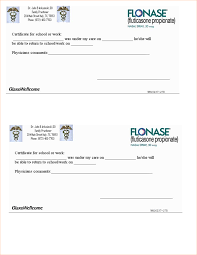 Fake Miscarriage Doctors Note 016 Fake Doctors Note Template Pdf Ulyssesroom