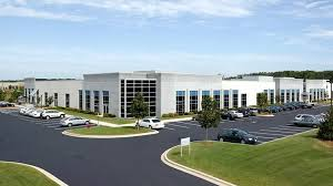 Us Cellular Call Center Dallas Investor Buys U S Cellular Call Center Office Building In