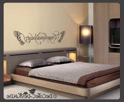 Regal Ideen Schlafzimmer