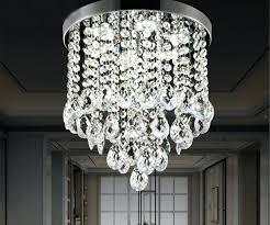 modern bedroom ceiling lights uk decorative chandelier light bathroom led crystal pendant lamp fixture