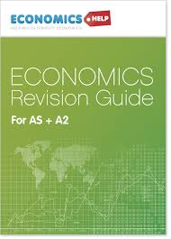 new economics as and a syllabus economics help