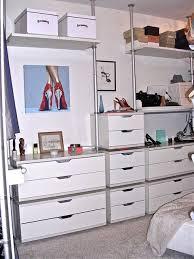 ikea closet organization closet contemporary with dresser gray carpet grey carpet master bedroom storage box