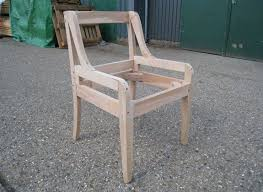 furniture outdoor chairs