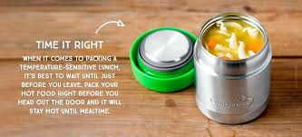 food containers keep food hot container how to in insulated thermal built your favorite pastas