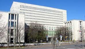 Библиотека и Архив Канады Википедия
