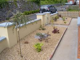Small Picture Top 30 Low Maintenance Backyard Ideas Low maintenance garden