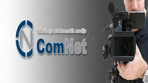 Резултат слика за comnet