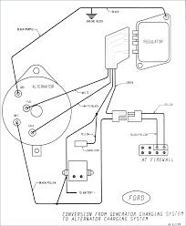 1989 chevy alternator wiring wiring diagram mega 83 chevy alternator wiring diagram wiring diagrams konsult 1989 chevy alternator wiring