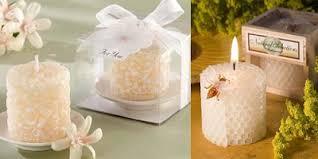 wedding-favors-candles-ideas.jpg
