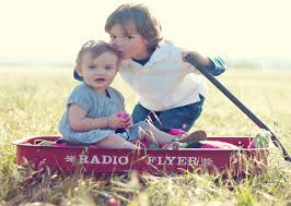 40 Importance Of A Brother Sister Relationship Relationship Classy Picture For Brother Sister