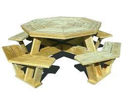 round cedar picnic table picnic table at home depot round wood picnic table round picnic table round cedar picnic table