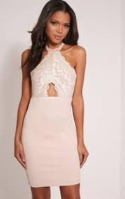 66 Best Dresses Images On Pinterest Midi Dresses Missguided And