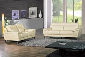 Furniture Creations Reviews Living Spaces Phoenix Phoenix Az