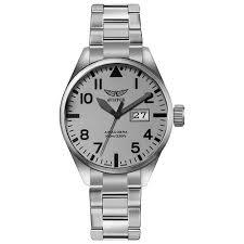 Наручные <b>часы Aviator V</b>.<b>1.22.0.150.5</b> — купить по выгодной цене ...
