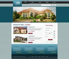 home designing websites home website design contractors website home designing websites home design websites the interior design websites ideas bgkouo set