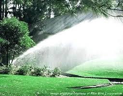 sprinkler repair austin. Perfect Sprinkler Irrigation Repair Austin Lawn Sprinkler Service And  Installation Ca American In Sprinkler Repair Austin E