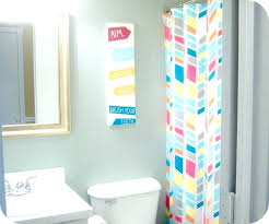 bathroom themes for kids bathroom ideas large size of bathroom kids bath rug bath accessories toddler