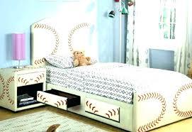 baseball bat bed frame baseball bed frame baseball bedding sets baseball bed sets toddler frame bunk baseball bat bed