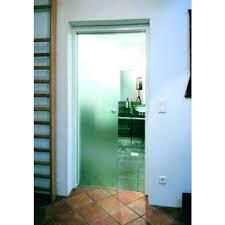 eclisse pocket door installation pocket door glass sliding pocket door system single door kit supplied with