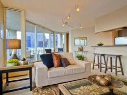 interior design living room apartment. Major Challenges And Solutions When Decorating A Small Living Room. Apartment  Ideas Interior Design Living Room Apartment