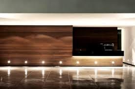 contemporary indoor lighting. Indoor Garden Design Pictures Native GoodHomez.com - ^ Contemporary Lighting