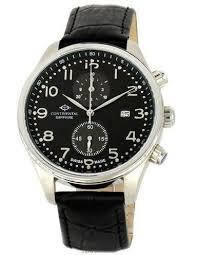 Мужские <b>часы Continental 14605</b>-<b>GC154420</b>, цена 6 600 грн ...