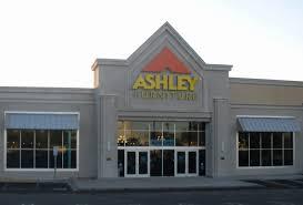 Fresh ashley Furniture Lubbock Furniture Designs Gallery