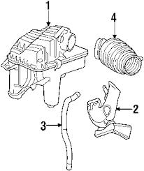 2005 dodge grand caravan rear suspension wiring diagram for car 2006 dodge caravan parts schematic on 2005 dodge grand caravan rear suspension honda element wiring diagram